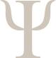 Petra Thomann Logo